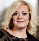 Matylda Szymalska: Nie chciałabym pracować dla... dużej korporacji
