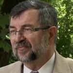 Dr Michał Wilczyński