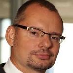 Michał Jarecki: z Raiffeisen Polbank na dyrektora finansowego Vivus.pl