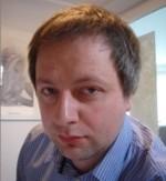 Michał Kazimierczak: z Saatchi & Saatchi na szefa Young & Rubicam Brands