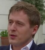 Michał Kołodziejczyk