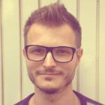 Michał Kobierzewski, The Digitals