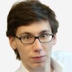 Michał Wybieralski