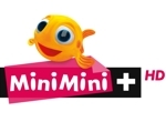 Kanały dziecięce: MiniMini+ liderem, Disney XD z największym spadkiem