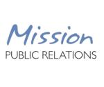 Rajstopy Marilyn postawiły na Mission PR