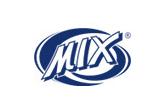 Zeus reklamuje Mix Electronics (wideo)