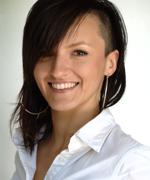 Monika Mikowska odchodzi z agencji Janmedia Interactive