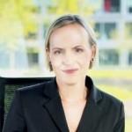 Monika Perek communications managerem w Discovery, odchodzi Piotr Kabała