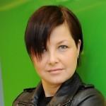 Monika Wysocka kieruje działem komercyjnym Viacomu