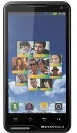 Motorola Motoluxe w Polsce za 1199 zł (wideo)