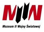 Muzeum II Wojny Światowej w Gdańsku z nową witryną od Engine
