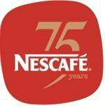 """Nescafé Gold reklamowana jako """"kawa kochających kawę"""" (wideo)"""