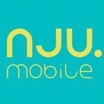NJU.mobile zdobywa klientów głównie ceną
