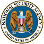 Laureat nagrody NSA krytykuje agencję za nadzór nad internetem