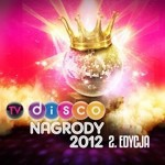 Weekend, Power Play i After Party z Nagrodami TV.Disco