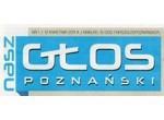 """""""Nasz Głos Poznański"""" - nowy dwutygodnik w Wielkopolsce"""