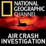 National Geographic Channel pokaże film o katastrofie smoleńskiej (wideo)