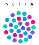 Netia: mniej osób korzysta z telefonu stacjonarnego, więcej z telewizji