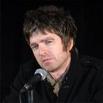 Noel Gallagher wystąpi w Gdańsku