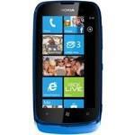 Nokia Lumia 610 w Polsce za 999 zł (wideo)