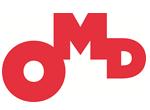 """""""Always in motion"""" - OMD zmienia identyfikację"""