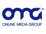 OMG inwestuje w platformę gamifikacyjną Gamfi