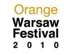 TVN traktuje Orange Warsaw Festival wizerunkowo