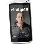 """""""Operacja Chuligan"""" - smartfonowa kampania społeczna z Tymonem Tymańskim (wideo)"""