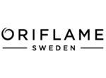 """Oriflame ze """"szwedzkim"""" logo i Agnieszką Radwańską w katalogu"""
