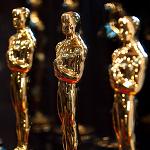 10 aktorskich krótkich metraży na skróconej liście walki o Oscara
