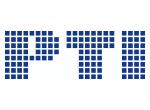 Informatycy krytykują Rejestr Stron i Usług Niedozwolonych w projekcie ustawy hazardowej