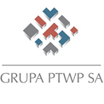 Grupa PTWP: z IDMnetu do Evolution Media Net