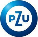Grupa PZU oczekuje poprawy zysku netto i przypisu składki w 2012 r.