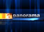 """""""Panorama"""" z największą liczbą wpadek, """"Fakty"""" prawie bez żadnej"""