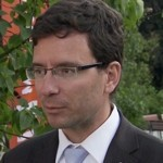 Paweł Hordyński