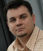 Paweł Jagiełło