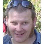 Paweł Merecz