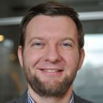 Paweł Petkowicz dyrektorem zarządzającym internetowej sieci reklamowej Budowia