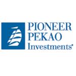"""""""Obierz kurs na dobre inwestycje"""" - Pioneer Pekao TFI reklamuje się na 20-lecie (wideo)"""