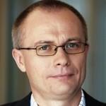 Piotr Borys: Tele5 nie planuje programów od producentów zewnętrznych