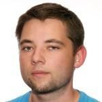 Piotr Glinkowski przechodzi z RMF FM do TVN24