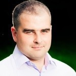 Piotr Kaliński szefem działu digital w Burdzie