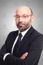 Piotr Kuc prezesem USP