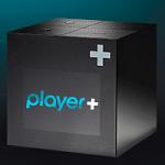 Player+ BOX i pakiet Max za 99 zł na święta