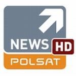 Polsat News w jakości HD od 3 lutego