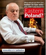 Polska Wschodnia promuje się w kraju i za granicą jako region do inwestycji (wideo)