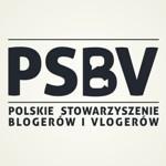 Powołano Polskie Stowarzyszenie Blogerów i Vlogerów. Protest Kominka