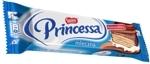 """Princessa sponsoruje nowe """"Reguły gry"""" i """"Czary mary Goka na wyjeździe"""""""