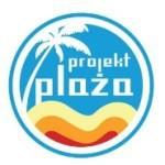 """Projekt plaża"" telewizji TVN odwiedzi siedem kurortów"