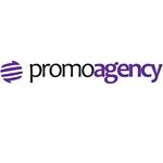 PromoAgency, PromoPixel, Aara i Seokraci łączą się w PromoHolding